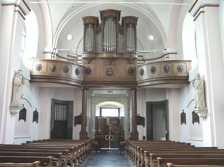 gallery/attachments-Image-orgel-eys_5